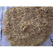 Cheap Floor Pepper Seeds